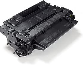Green2Print Tóner Negro 6000 páginas sustituye a HP Q7551A, 51A Tóner Apto para la HP Laserjet M3027, M3027X, M3035, M3035XS, P3005D, P3005N, P3005DN, P3005, P3005X