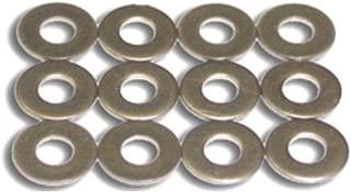 62.3 Needle Mikuni Jet Needles 22.0 Length to Taper J8-6DH03