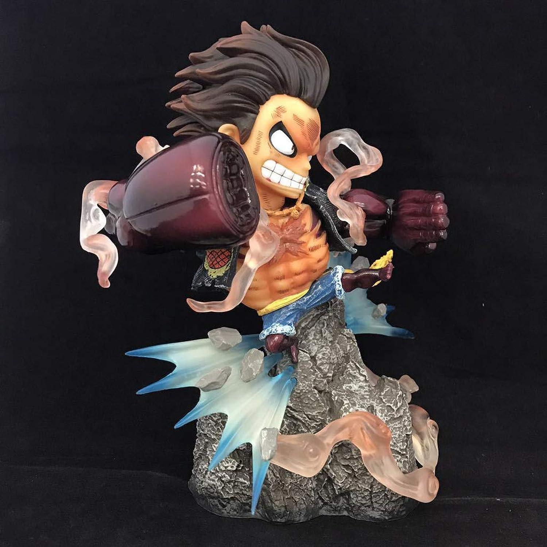 el más barato Estatua De Juguete Modelo Modelo Modelo De Juguete Regalo De Personaje De Dibujos Animados Colección   20CM SYFO  Esperando por ti
