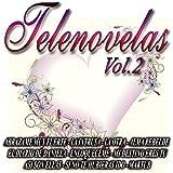 Telenovelas Vol.2
