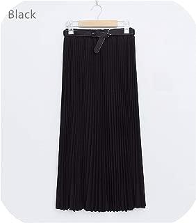 empire waist tutu dress tutorial