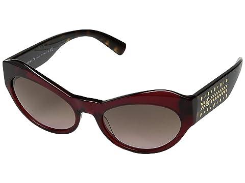Versace VE4356
