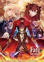 ヴァイスシュヴァルツ ブースターパック Fate/stay night [Unlimited Blade Works]Vol.2 BOX
