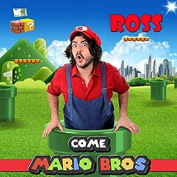 Come Mario Bros