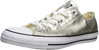 Best converse all star light ox white Reviews