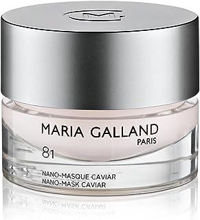 Maria Galland - 81 - Masque Caviar Régénérateut - 50 ml