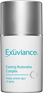 Exuviance Evening Restorative Complex, 1.75 Fluid Ounce