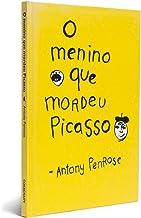 Menino que Mordeu Picasso
