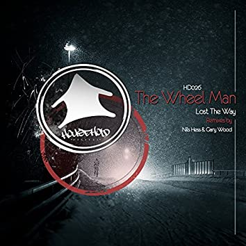 Lost The Way EP