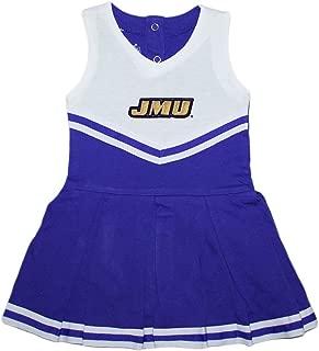 Best james madison university cheerleading Reviews