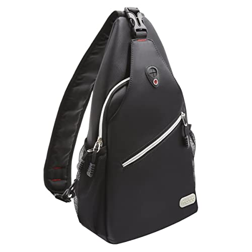 82b4615130 Side Satchel Backpack  Amazon.com