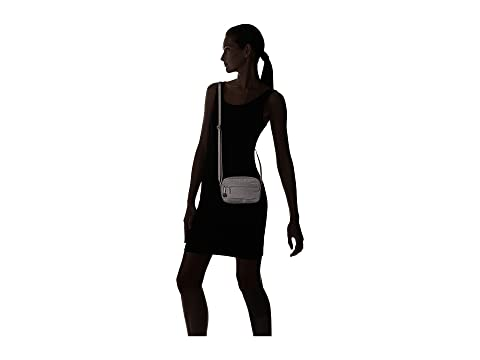 Hedgren I Want One Uno Crossbody Castle Rock Ebay Cheap Online New Styles Online 100% Original Cheap Price Outlet View uvcgORno