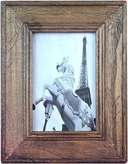 Amazon.es: marcos fotos vintage pared