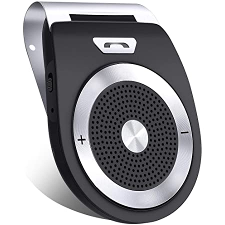 Aigoss Bluetooth 4 1 Auto Power On Kfz Elektronik