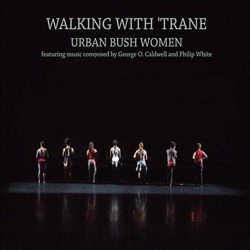 Freed(om) / Spiral by Urban Bush Women on Amazon Music - Amazon.com