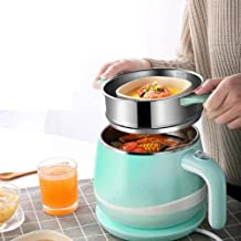 Dortoir étudiant petit pot pot domestique multifonctionnel-ré