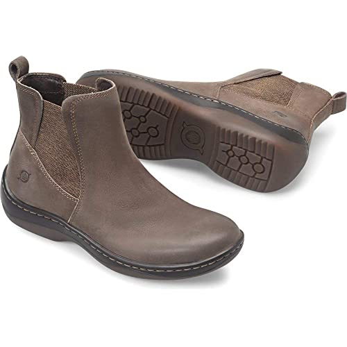 96a41b079ad Born Shoes  Amazon.com