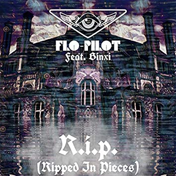 Ripped in Pieces (feat. Binxi)