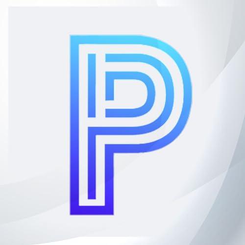Pearson's Square