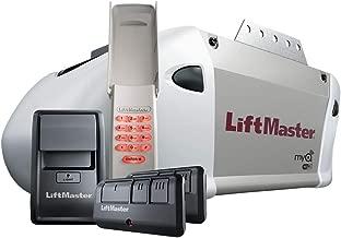 LiftMaster 8365W-267 Premium Garage Door Opener Chain Drive WiFi 1/2 hp No RAIL