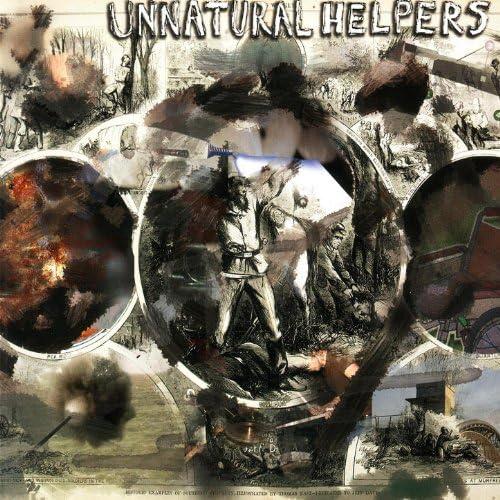 Unnatural Helpers