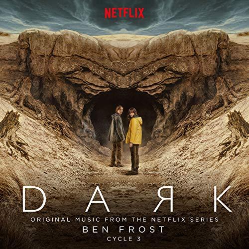 Dark: