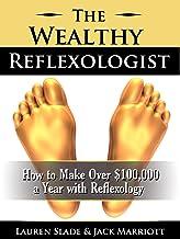 The Wealthy Reflexologist