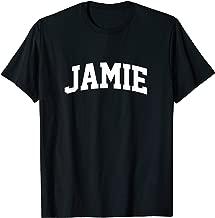 Best jaime last name Reviews