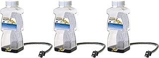 Farm Innovators Model HRB-20 Heated Water Bottle for Rabbits, 32-Ounce, 20-Watt, Pack 3