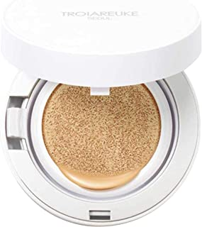 Best aesthetic natural makeup Reviews