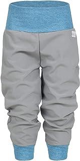 Gr.98//104 oder Gr.104//110 Kurze Pumphose Shorts Cord Babyhose Handarbeit  Neu