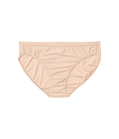 ExOfficio Give-N-Go(r) 2.0 Bikini Brief (Buff) Women