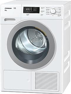 Blanc Miele 9793200 Lave linge 7 kg 1400 trs//min A+