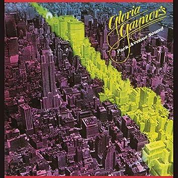 Gloria Gaynor's Park Avenue Sound (Deluxe Edition)