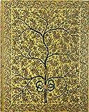 Silk Tree of Life Journal