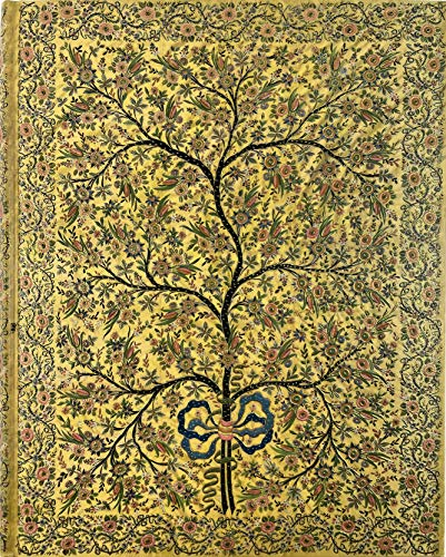 Compare Textbook Prices for Silk Tree of Life Journal  ISBN 9781441336002 by Peter Pauper Press
