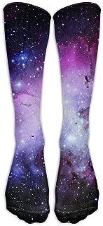 panda knee high socks