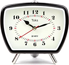 Best alarm clock with legs Reviews