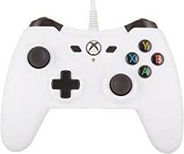 Best wired xbox 360 controller on xbox one Reviews