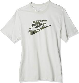 تي شيرت Nike M Nsw Camo 2 للرجال