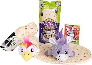 Best small stuffed animals cheap Reviews