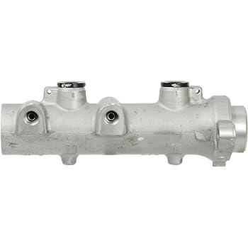A1 Cardone 10-4343 Remanufactured Master Cylinder