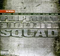 The Imperial by Flipmode Squad (1998-09-28)