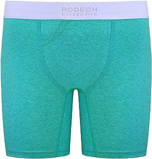Jade Boxer Packing Underwear FTM Transgender
