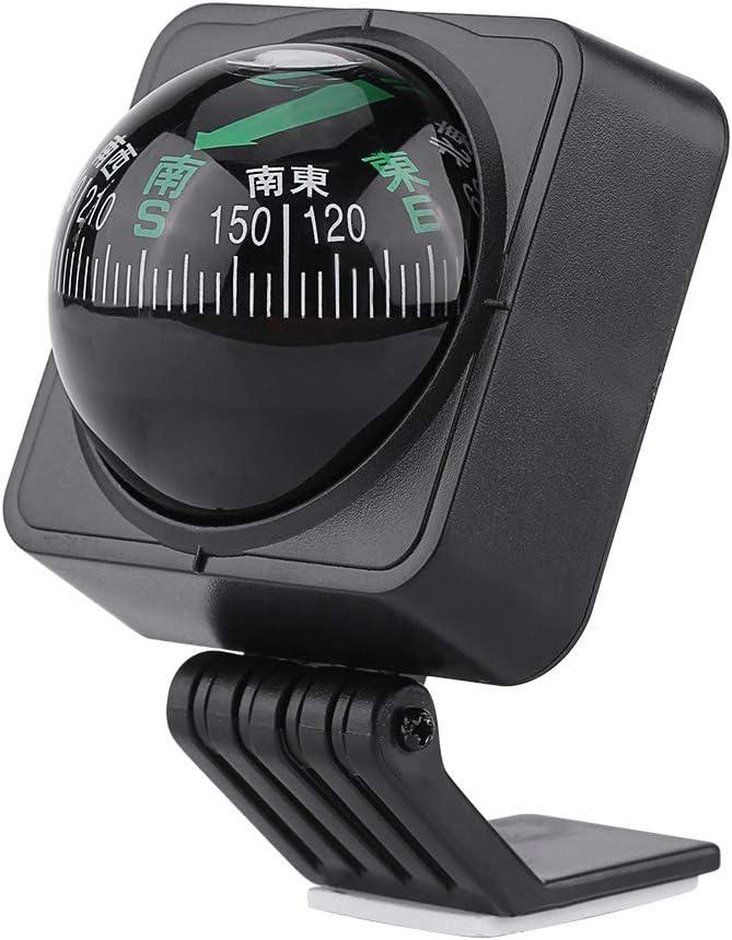 Car Mount Recommended Compass Adjustable Sale price Hikin Navigation Dash