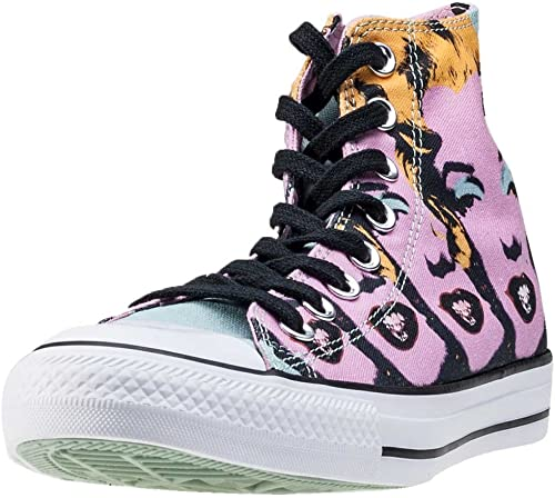Converse Andy Warhol Marilyn Monroe 153839C Turnschuhe Schuhe