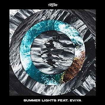 Summer Lights feat. Eviya