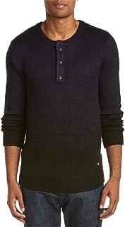 Scotch & Soda Men's Sweatshirt