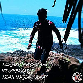 Kenangan Lalu (feat. Hanz)