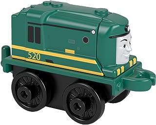 Thomas & Friends Classic Shane Mini MINIS Blind Bag Single Train Pack
